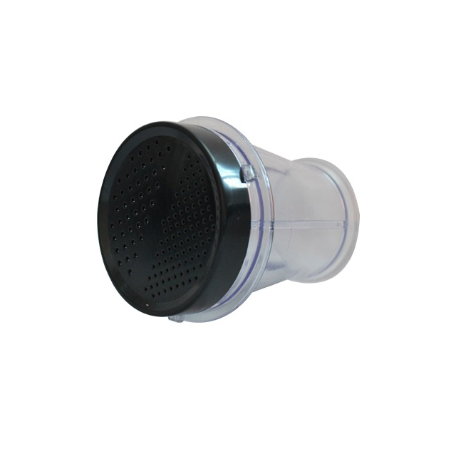 Mini Electric Blender Part