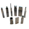 Mould Insert Spare Part