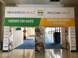 Mexico plastic exhibition 2019 on April 2nd..jpg